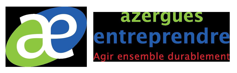 Azergues Entreprendre - Entreprendre en Haut Beaujolais - O2
